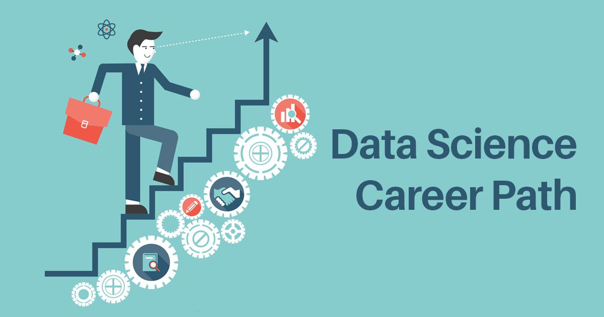 Data-Science, Data-Analytics-Data-Analysis