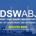Data-Science-Week-2021-Abuja-Data-School